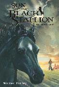 Cover-Bild zu Farley, Walter: Son of the Black Stallion (eBook)