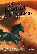 Cover-Bild zu Farley, Walter: The Young Black Stallion