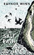 Cover-Bild zu Winn, Raynor: The Salt Path (eBook)