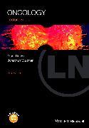 Cover-Bild zu Oncology (eBook) von Waxman, Jonathan