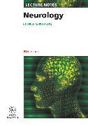 Cover-Bild zu Neurology (eBook) von Ginsberg, Lionel