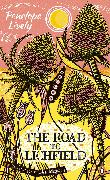 Cover-Bild zu The Road To Lichfield von Lively, Penelope