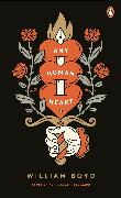 Cover-Bild zu Any Human Heart von Boyd, William