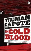 Cover-Bild zu In Cold Blood von Capote, Truman