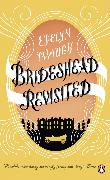 Cover-Bild zu Brideshead Revisited von Waugh, Evelyn