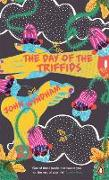 Cover-Bild zu The Day of the Triffids von Wyndham, John