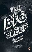 Cover-Bild zu The Big Sleep von Chandler, Raymond