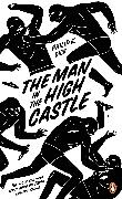 Cover-Bild zu The Man in the High Castle von Dick, Philip K.