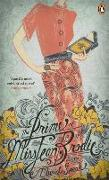 Cover-Bild zu The Prime of Miss Jean Brodie von Spark, Muriel