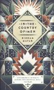 Cover-Bild zu In the Country of Men von Matar, Hisham