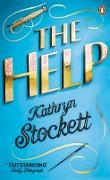 Cover-Bild zu The Help von Stockett, Kathryn