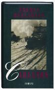 Cover-Bild zu Hürlimann, Thomas: Carleton