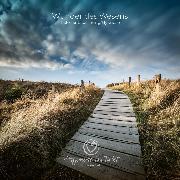 Cover-Bild zu Wunder des Wesens (Audio Download) von Getz, Katharina