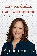 Cover-Bild zu Las verdades que sostenemos (eBook)