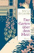 Cover-Bild zu Rodoreda, Mercè: Der Garten über dem Meer
