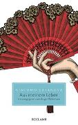 Cover-Bild zu Casanova, Giacomo: Aus meinem Leben