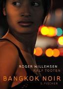 Cover-Bild zu Willemsen, Roger: Bangkok Noir