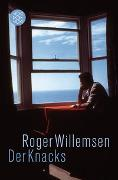 Cover-Bild zu Willemsen, Roger: Der Knacks