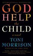 Cover-Bild zu Morrison, Toni: God Help the Child