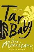 Cover-Bild zu Morrison, Toni: Tar Baby