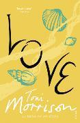 Cover-Bild zu Morrison, Toni: Love