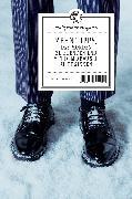Cover-Bild zu Helgason, Hallgrímur: Zehn Tipps, das Morden zu beenden und mit dem Abwasch zu beginnen