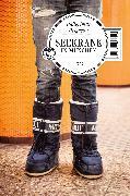 Cover-Bild zu Helgason, Hallgrímur: Seekrank in München