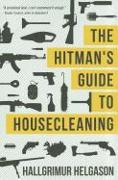 Cover-Bild zu Helgason, Hallgrimur: The Hitman's Guide to Housecleaning