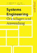 Cover-Bild zu Systems Engineering von Haberfellner, Reinhard