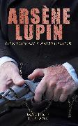Cover-Bild zu Leblanc, Maurice: Arsène Lupin, gentleman cambrioleur (eBook)