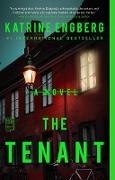 Cover-Bild zu Engberg, Katrine: The Tenant (eBook)