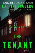 Cover-Bild zu Engberg, Katrine: The Tenant