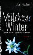 Cover-Bild zu Veilchens Winter von Fischler, Joe