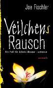 Cover-Bild zu Veilchens Rausch von Fischler, Joe