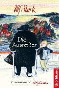 Cover-Bild zu Stark, Ulf: Die Ausreißer (eBook)