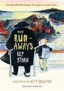 Cover-Bild zu STARK, ULF: The Runaways