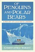 Cover-Bild zu Of Penguins and Polar Bears (eBook) von Wright, Christopher