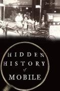 Cover-Bild zu Hidden History of Mobile (eBook) von Cuhaj, Joe