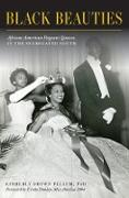 Cover-Bild zu Black Beauties (eBook) von Kimberly Brown Pellum