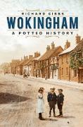 Cover-Bild zu Wokingham (eBook) von Gibbs, Richard