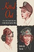 Cover-Bild zu Kitted Out (eBook) von Young, Caroline