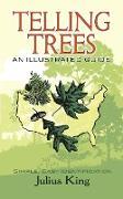 Cover-Bild zu Telling Trees (eBook) von King, Julius