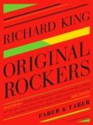 Cover-Bild zu Original Rockers (eBook) von King, Richard