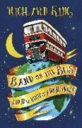 Cover-Bild zu Band on the Bus (eBook) von King, Richard