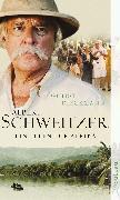 Cover-Bild zu Dieckmann, Guido: Albert Schweitzer (eBook)