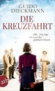 Cover-Bild zu Dieckmann, Guido: Die Kreuzfahrt