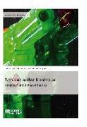 Cover-Bild zu Schüler außer Kontrolle (eBook) von Horn, Hanna