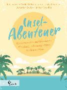 Cover-Bild zu Inselabenteuer. Von Schatzsuchern und Gestrandeten (eBook) von Verne, Jules