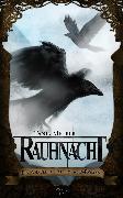 Cover-Bild zu Meurer, Tanja: Rauhnacht (eBook)