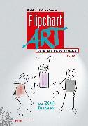 Cover-Bild zu FlipchartArt (eBook) von Widmann, Stefanie